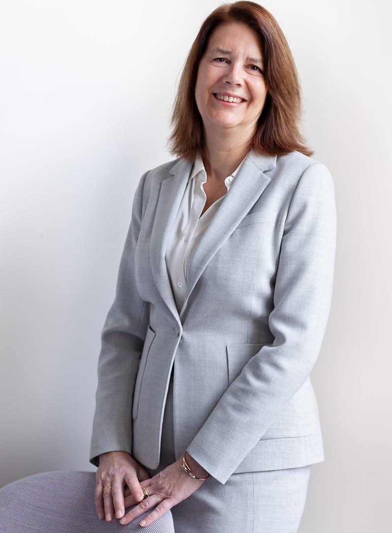 Drs. Jacqueline Detiger