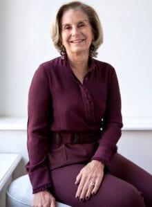 Glenda I. Nühn Morris