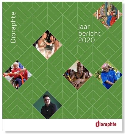 cover jaarb 2020