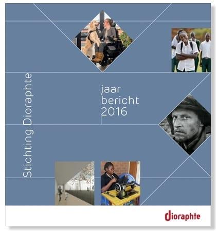 cover jaarbericht 2016